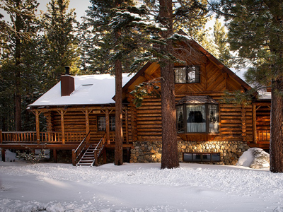 Jackson Hole Lodging Wyoming Places To Stay Alltrips